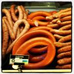 Kramarczuk Sausage Company in Minneapolis, MN