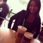 Starbucks Coffee in Newport Beach