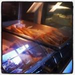 Hot Breads Cafe in Morrisville