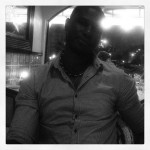 Le Cafe de Paris in Fort Lauderdale, FL