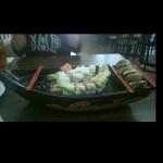 Stone Bowl Korean & Beautiful 1/2 Price Sushi Restaurant in Cincinnati