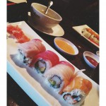 Fulin's Asian Cuisine in Hendersonville