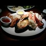 Red Lobster in Orange Park, FL