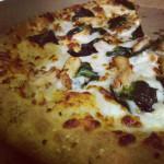Domino's Pizza in Downey