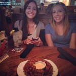 Outback Steakhouse in Tempe, AZ