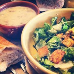 Panera Bread in Norristown