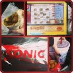 Sonic Drive-In in Centennial