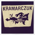 Kramarczuk Sausage Company in Minneapolis, MN