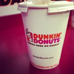 Dunkin Donuts in Great Neck