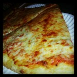 Broadway Joe's Pizza Inc in Bronx