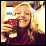 Starbucks Coffee in Pittsburgh, PA