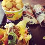 Taco Johns in Waukesha