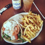 It's Greek To Me in Cliffside Park