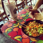 Tropical Smoothie Cafe in Valdosta