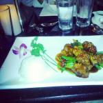 Graces Mandarin Restaurant in Alexandria, VA