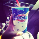 Dairy Queen in Girard