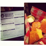 Maxie's Southern Comfort in Milwaukee, WI
