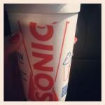 Sonic Drive-In in Kirksville