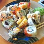 Niko Japanese Restaurant in Ellicott City, MD