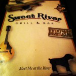 Sierra Vista Mall - Sweet River Grill & Bar in Clovis, CA