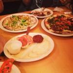 Aladdin's Eatery in Burke