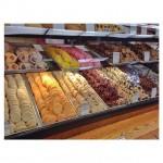 Alpine Pastry & Cakes in Concord, CA