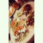 El Rancho Mexican Restaurant in Moreno Valley