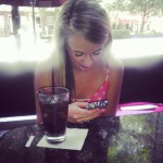 Midcity Cafe in Atlanta, GA