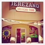 El Sabor Jerezano Restaurant in Northglenn