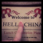 Hello China in Clearfield, UT