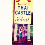 Annie's Thai Castle in Atlanta, GA