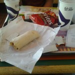 Taco Bell in Mount Clemens