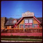 Bobby's Colorado Steak House in Bloomington