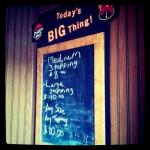 Pizza Hut in Beaufort, SC