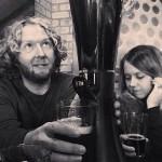 JL Beers in Moorhead