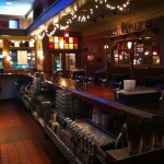Max & Erma's Restaurants - East in Columbus, OH