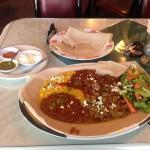 Trieu Chau Restaurant in Winnipeg, MB