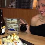FUKI Sushi Japenese Restuarant in River Edge