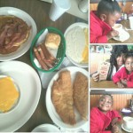 Dino's Family Restaurant in Charlotte