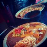 Little Mexico Restaurant in Austin