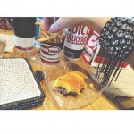 Smashburger in Culver City