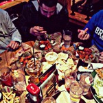 Applebee's in Fort Worth