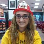 Firehouse Subs in Woburn