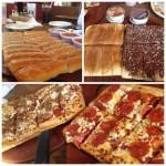 Pizza Hut in Roanoke