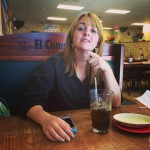 El Compadre in Bedford