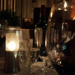 PAIRINGS palate and plate in Cranford, NJ