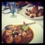 Nan Thai Fine Dining in Atlanta, GA