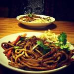 Noodles & Company in Draper