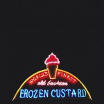 World's Finest Frozen Custard and Family Fun Center in Chesterfield