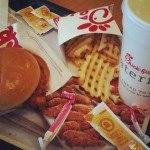 Chick-Fil-A in Mount Laurel